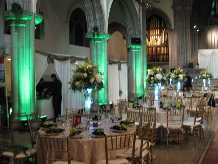 Tmx 1455646085168 Fbimg1454082927008 Brooklyn wedding planner