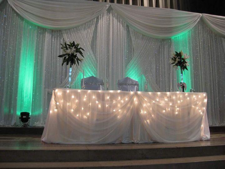 Tmx 1455646092053 Fbimg1454082935490 Brooklyn wedding planner