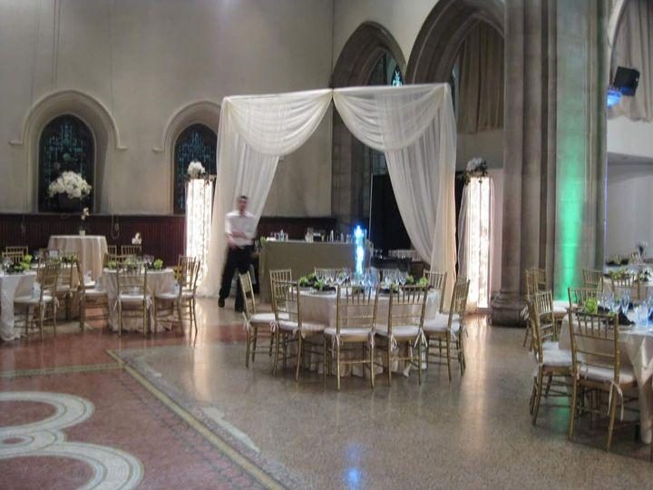 Tmx 1455646098663 Fbimg1454082862260 Brooklyn wedding planner