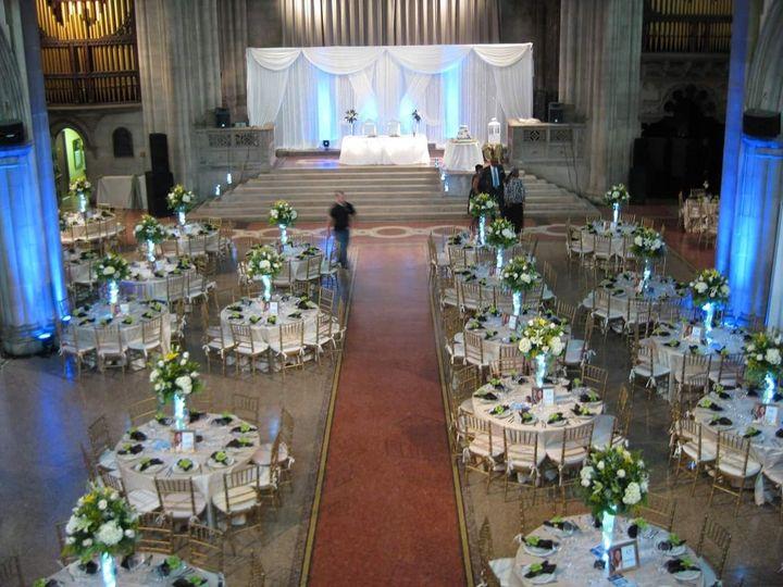 Tmx 1455646112429 Fbimg1454082880099 Brooklyn wedding planner
