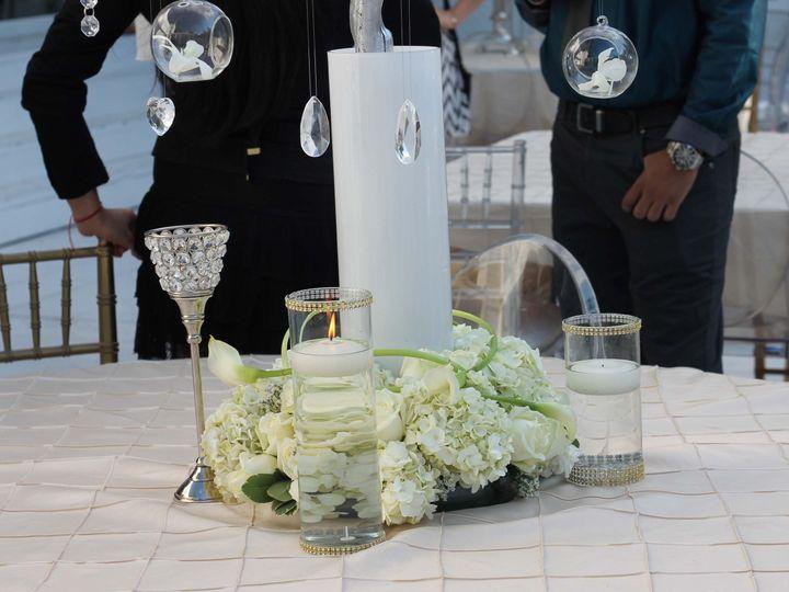 Tmx 1455646158359 Img5695 Brooklyn wedding planner
