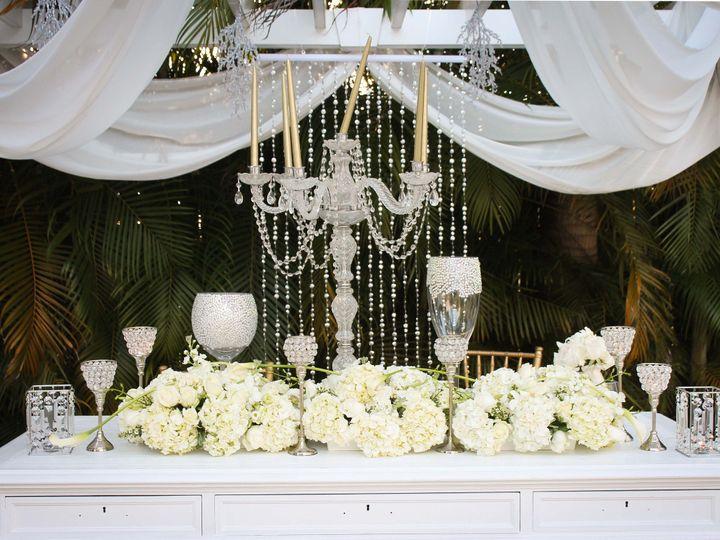 Tmx 1455646177177 Img5703 Brooklyn wedding planner