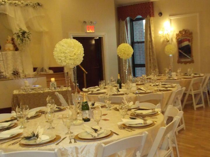 Tmx 1455646752688 Dscf3332 2 Brooklyn wedding planner