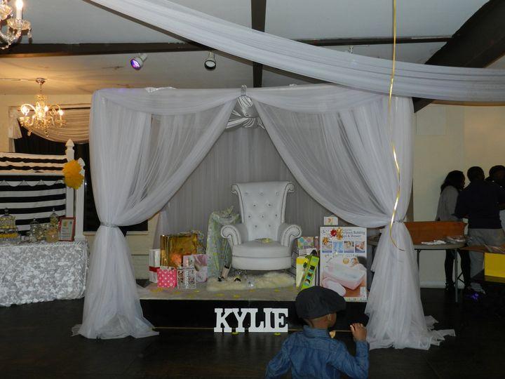 Tmx 1455646869696 Dscn5390 Brooklyn wedding planner