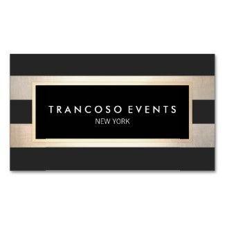 Tmx 1455646997280 Imageproxy Brooklyn wedding planner