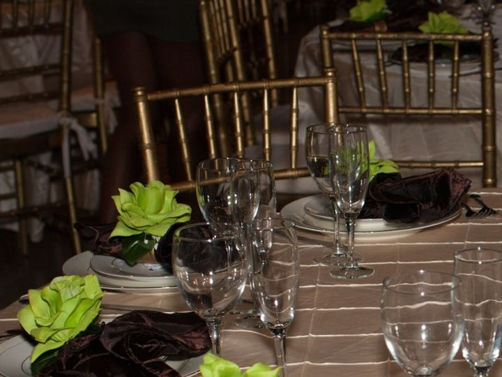 Tmx 1455647001473 Img0880 2 Brooklyn wedding planner