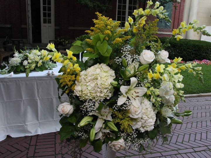Tmx 1455647029421 Img1612 Brooklyn wedding planner