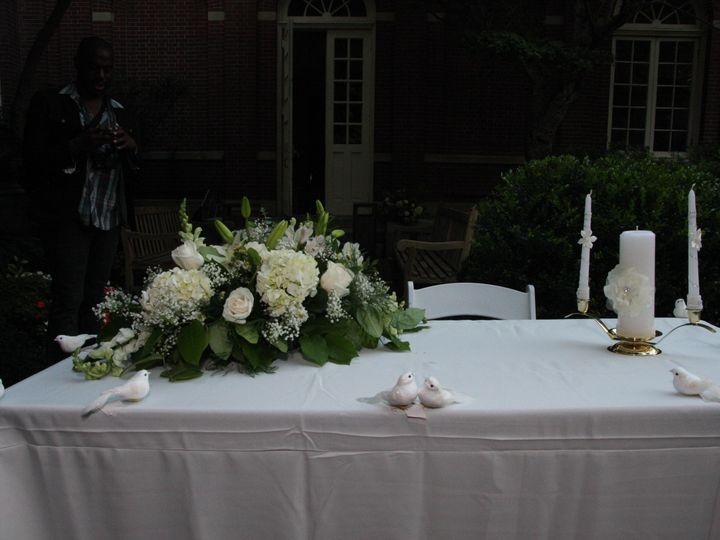 Tmx 1455647040220 Img1615 Brooklyn wedding planner