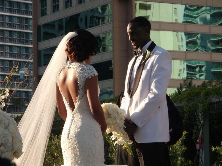 Tmx 1455647791811 Dscf1451 Brooklyn wedding planner