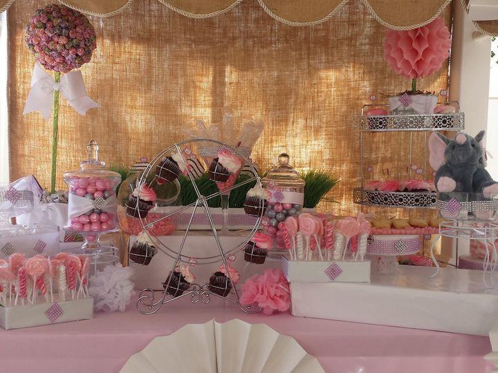 Tmx 1455647831718 20150613142710 Brooklyn wedding planner