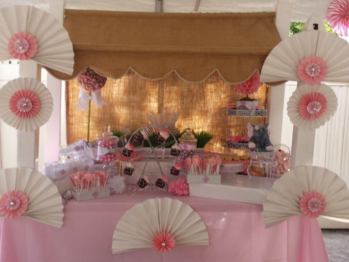 Tmx 1455647859524 20150613142642 Brooklyn wedding planner