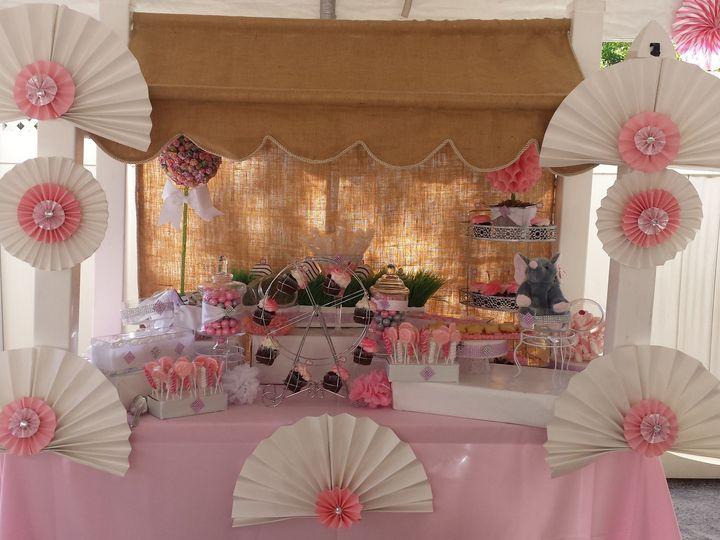 Tmx 1455647885886 20150613142650 Brooklyn wedding planner