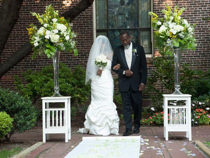 Tmx 1455648023085 Img1501 Brooklyn wedding planner
