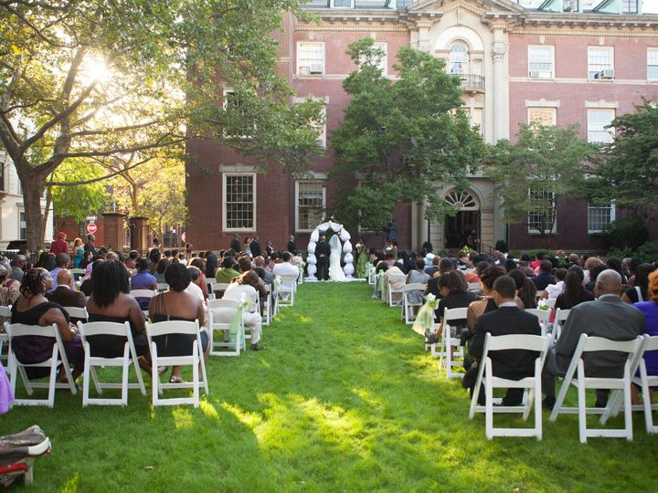 Tmx 1455648036861 Img1557 Brooklyn wedding planner