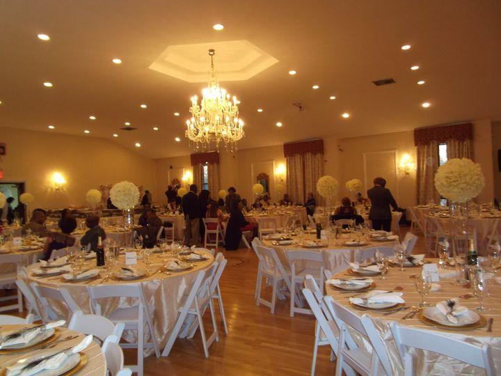 Tmx 1455648182591 Dscf3333 Brooklyn wedding planner
