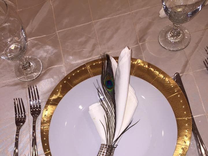 Tmx 1455648263541 12227051102062847411722503169919759276259840n Brooklyn wedding planner