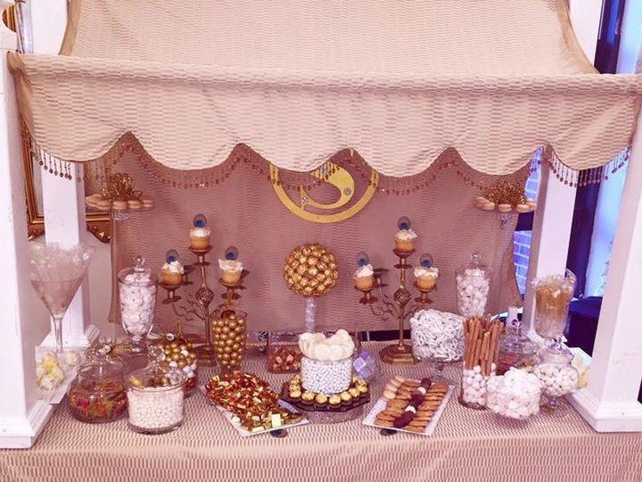 Tmx 1455648263602 12243480102062847405322342553419083946238225n 2 Brooklyn wedding planner