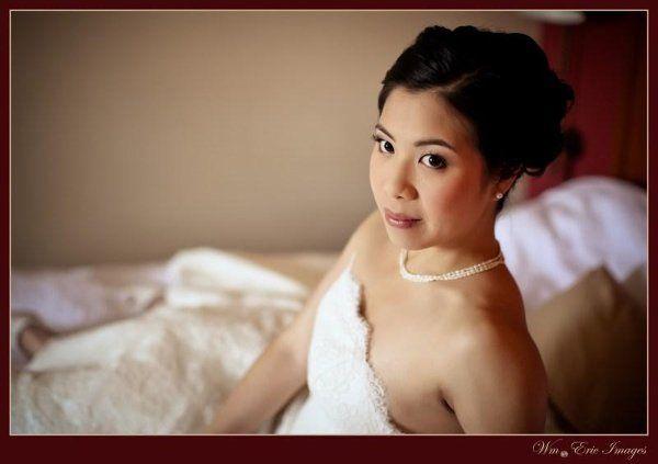 Tmx 1303312273453 Jgyweddpix6 Santa Rosa wedding beauty