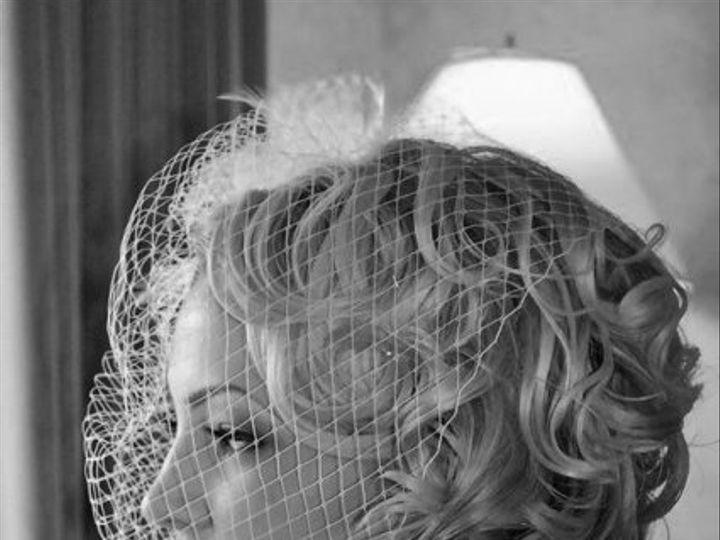 Tmx 1303312341844 Photo2 Santa Rosa wedding beauty