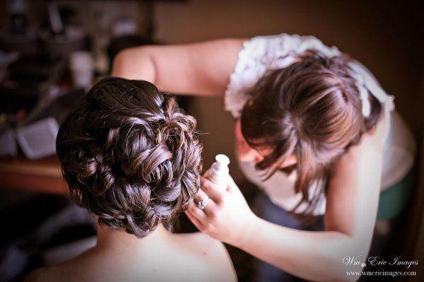 Tmx 1303312342953 Yvonne Santa Rosa wedding beauty