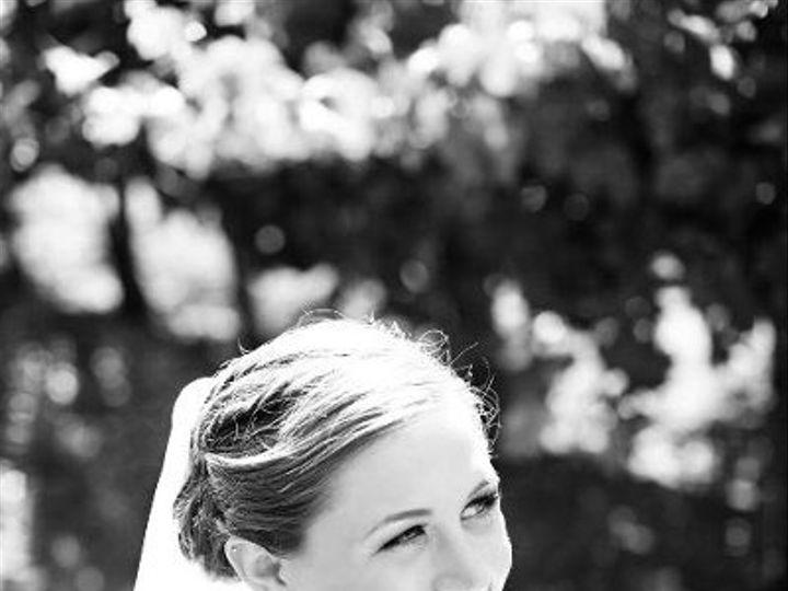 Tmx 1323812323708 2978861015028964993294026480923293978261043921356n Santa Rosa wedding beauty