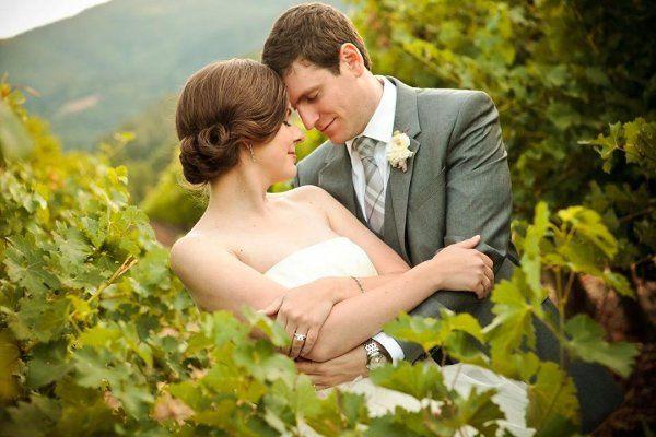 Tmx 1323812376318 3081411015036664239794026480923293983395241390446240n Santa Rosa wedding beauty