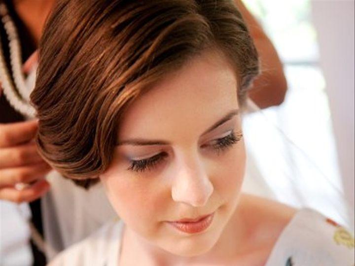 Tmx 1323812433943 201108060429 Santa Rosa wedding beauty