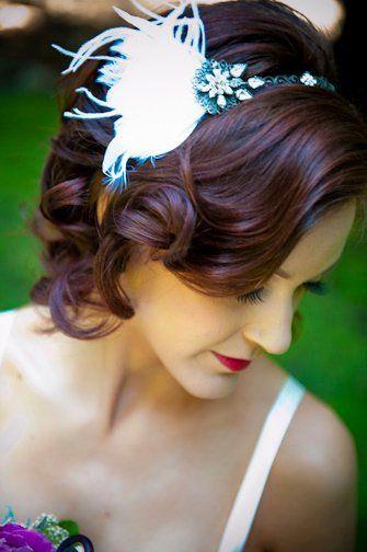 Tmx 1325555855897 742241255044675105791252695975340661688734228575n Santa Rosa wedding beauty