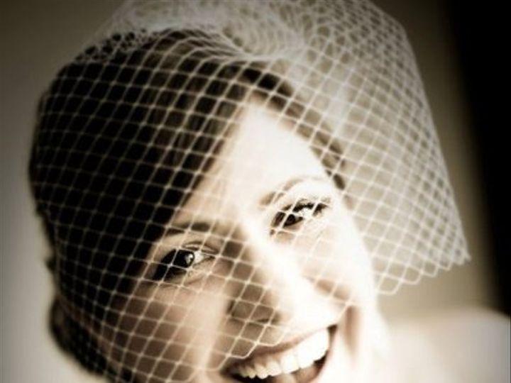 Tmx 1325555893652 748931254977875112471252695975340661688207776146n Santa Rosa wedding beauty