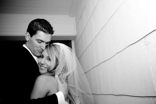 Tmx 1325555917533 1545081255037908439801252695975340661688607800406n Santa Rosa wedding beauty