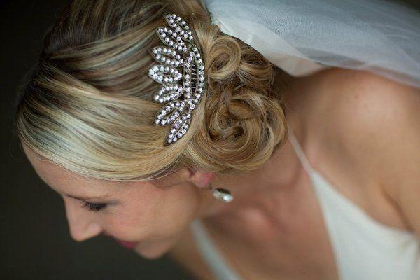 Tmx 1325555941694 1652551388216928455231252695975340662539754461513n Santa Rosa wedding beauty