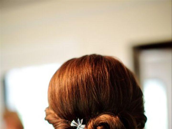 Tmx 1325556050701 201108060423 Santa Rosa wedding beauty