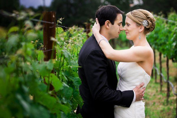 Tmx 1325556130804 CliffBrunkPhoto93 Santa Rosa wedding beauty