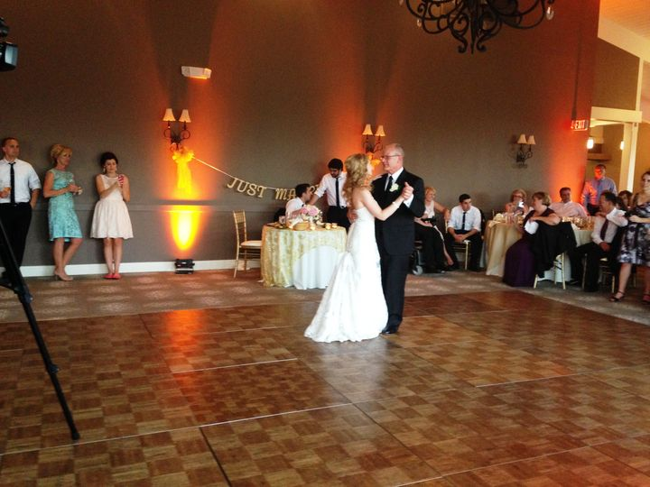 Tmx 1507158917934 Img1265 Chagrin Falls, OH wedding venue