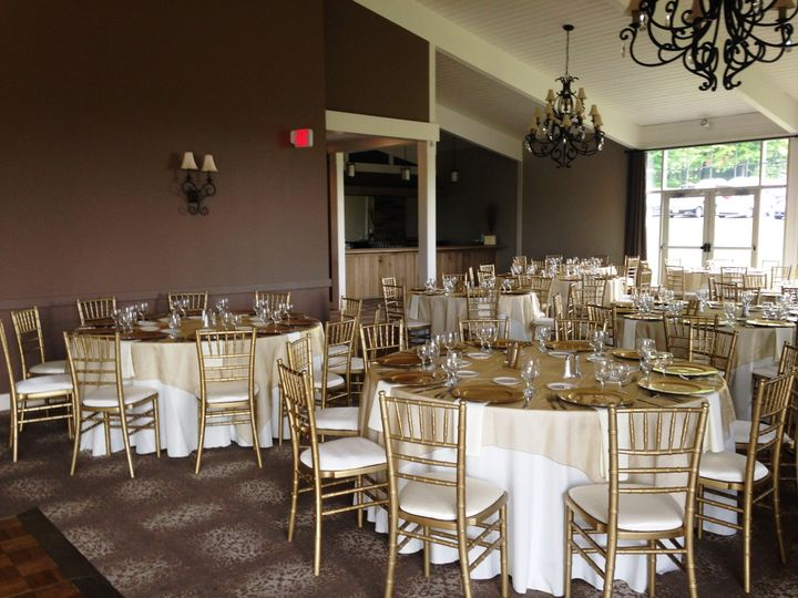 Tmx 1507158951271 Img1062 Chagrin Falls, OH wedding venue