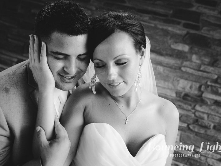 Tmx 1507161164172 Wedding Couple Chagrin Falls, OH wedding venue
