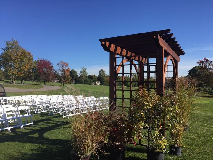 Tmx 1507161196633 1471862411169895784153803653333011481381294n Chagrin Falls, OH wedding venue