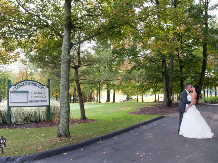 Tmx 1507161279284 Dsc9136 Chagrin Falls, OH wedding venue