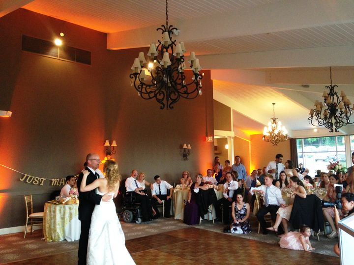 Tmx 1507161432488 Img1269 Chagrin Falls, OH wedding venue