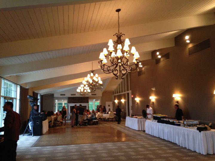 Tmx 1522526584 7da56f108f894630 1522526581 C5646a98b0bb0da6 1522526564320 4 IMG 1737 Chagrin Falls, OH wedding venue