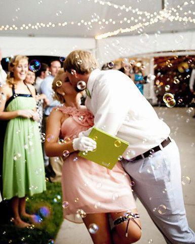 Tmx 1431441774857 Ow5 Central, SC wedding venue