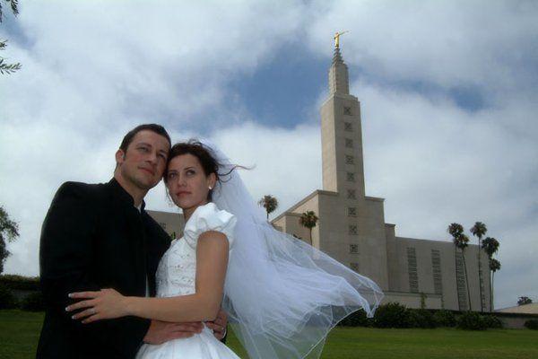 weddingpictemple2