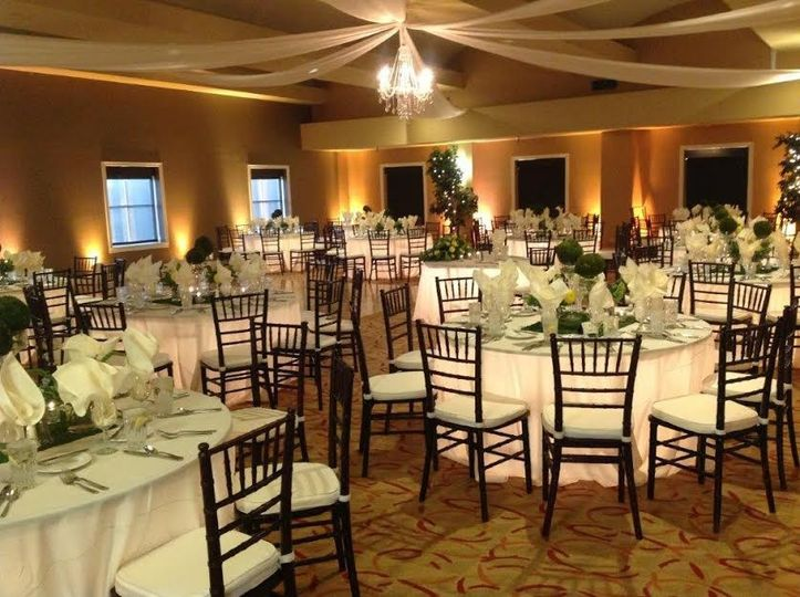 Eventscapes inc lighting decor watsonville ca weddingwire 800x800 1422632883533 eventscapes 1 junglespirit Image collections