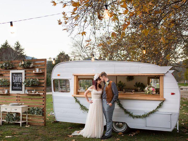 Tmx 1535496219 Fb3725973b4dea7c 1535496218 11e8e039b1ea251e 1535496375122 1 De Joy Photography Watsonville, CA wedding eventproduction