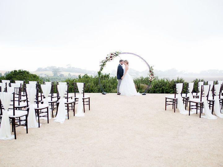 Tmx 1535496326 4a2a6664979a0ac1 1535496325 1ece4a61fc645731 1535496482195 4 De Joy Photography Watsonville, CA wedding eventproduction