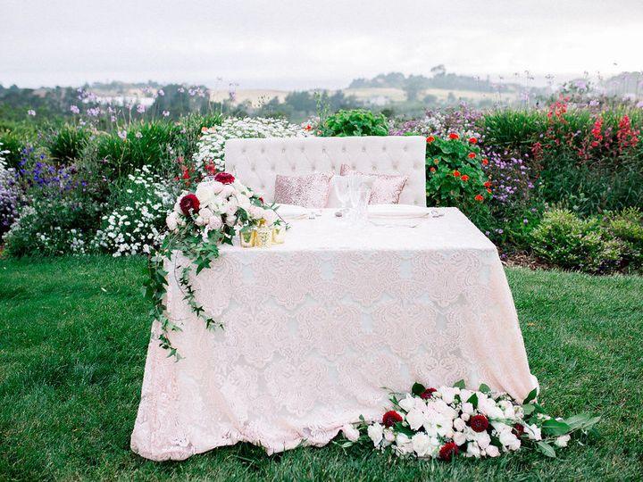 Tmx 1535496336 50754e4993d5c4ac 1535496335 Adb08a42fb122710 1535496492721 5 De Joy Photography Watsonville, CA wedding eventproduction