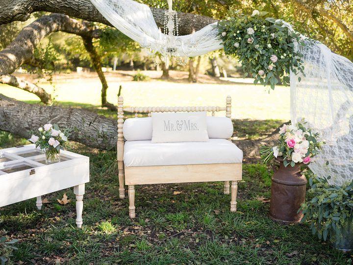 Tmx 1535496338 Bb10be19cbad5a9e 1535496337 Cbc7bd86878b2e54 1535496494545 6 De Joy Photography Watsonville, CA wedding eventproduction