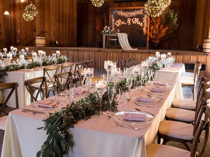 Tmx 1535496341 7c1768f9198a3f04 1535496339 C0696bf79302c9c1 1535496496737 7 De Joy Photography Watsonville, CA wedding eventproduction