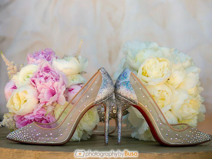 Tmx 1535496342 3f11bf8f045ed907 1535496341 450ef2ec6c9a6225 1535496499297 8 Details021 2290 XL Watsonville, CA wedding eventproduction