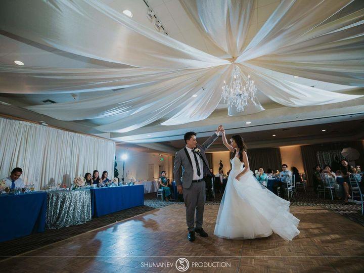 Tmx 1535496360 35c37a9c73849ed5 1535496358 6c70c4850fcb0ae5 1535496516312 11 IMG 9431 Watsonville, CA wedding eventproduction